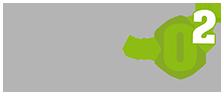 CELL-O2 Logo