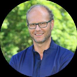 Jürgen Reinmuth